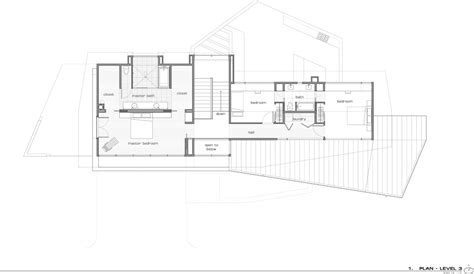 hoke house floor plan the hoke house floor plan numberedtype
