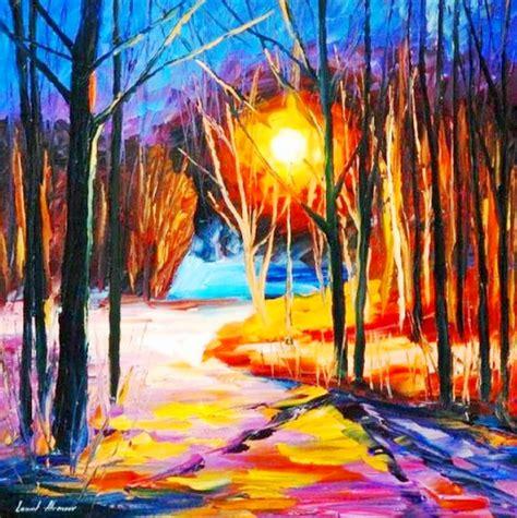 pintura para cuadros cuadros modernos pinturas y dibujos hermosas imagenes