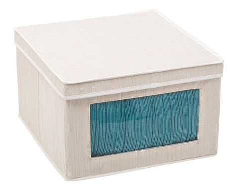 Wardrobe Top Storage Boxes by Storage Box Large From Storage Box