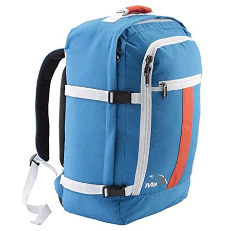 cabin backpack ryanair size cabin backpacks backpack luggage for all