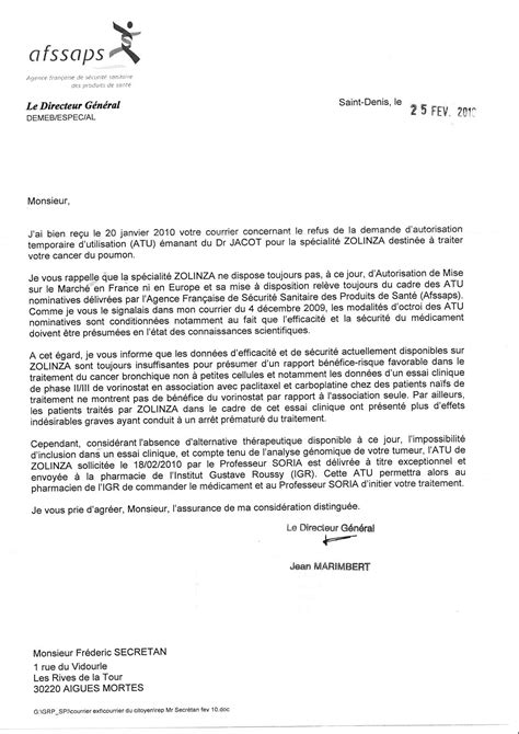 Lettre De Motivation De Brancardier Modele Lettre De Motivation Pour Etre Brancardier Document
