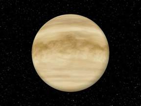 what is the color of venus planet venus wallpaper pics about space