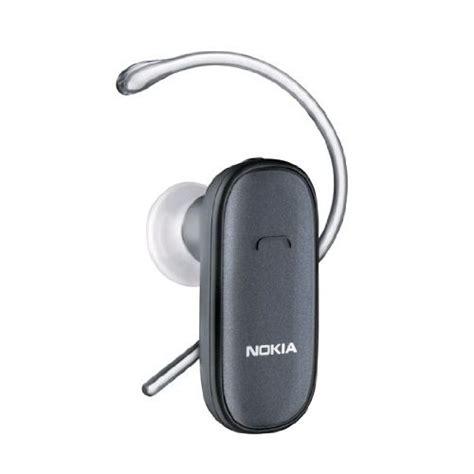 Headset Bluetooth Nokia Bh 105 Cellular Accessories Nokia Bluetooth Headset Bh 105 39 99 Microkool