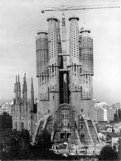 2429 best Barcelona antiga images on Pinterest