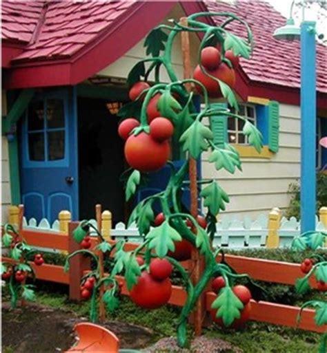Disney Official Minnie Toontown House Ceramic - walt disney world disney world vacation information