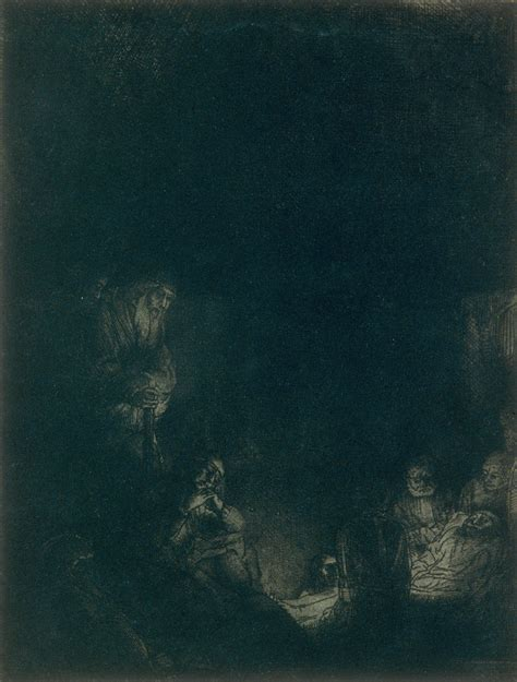 Rembrandt Essay by Rembrandt Essay Blinding The Viewer Rembrandt S 1628 Self Portrait Nr 03 Bucharest R Ia A Photo