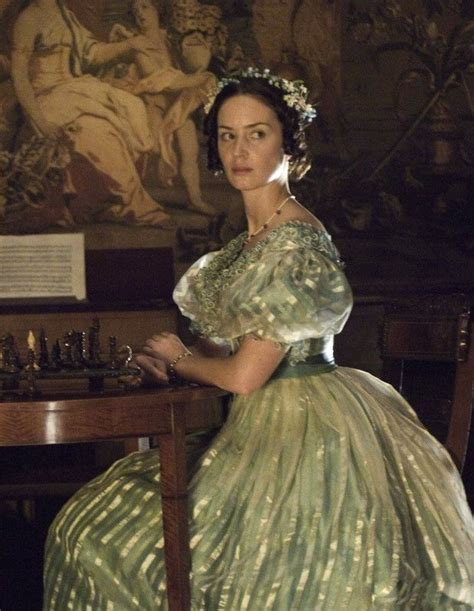 film the young queen victoria 251 best film and tv costumes images on pinterest movie