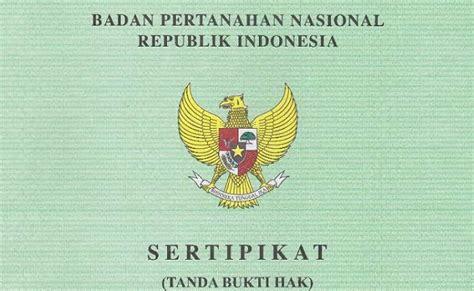 artikel peraturan menteri pendidikan nasional republik indonesia inilah tata cara sertifikasi tanah wakaf terbaru 2017