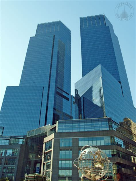 Apartment Complexes For Sale In Central New York Residences At The Mandarin 80 Columbus Circle