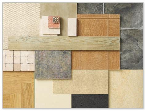 Types Of Flooring Materials Types Of Flooring Materials Floor Home Improvement Ideas Hash