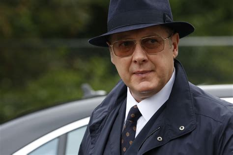 james spader tv the blacklist whose bones are those today s news our