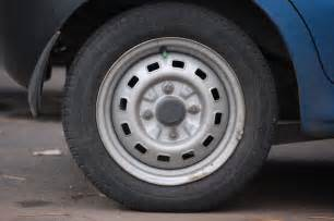 Truck Wheels Preç O Should I Let An Auto Shop In Green Valley Put