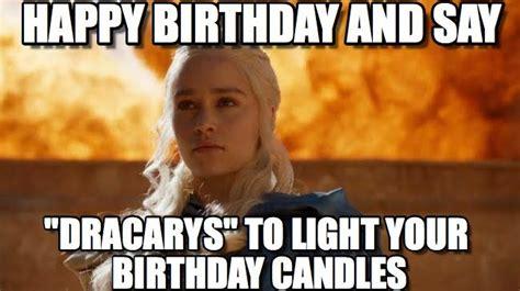 game  thrones happy birthday birthday quotes happy