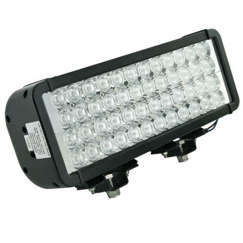 48 Inch Led Light Bar 48 Inch Led Light Bar 48 Inch 260w Led Light Bar Cree Work Light 4wd Road 4x4 Flood Spot Ebay