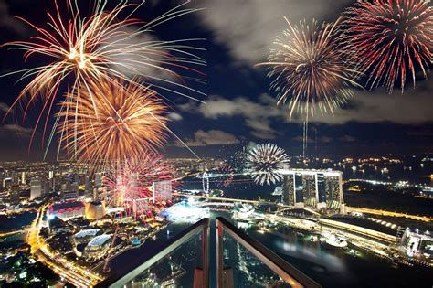 when is new year singapore 2015 new year s 2015 countdown in singapore sg