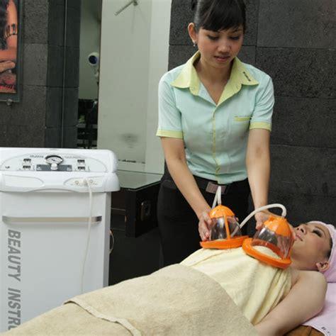 Make Up Di Anata Salon ratus anata salon bandung most popular hair skin care