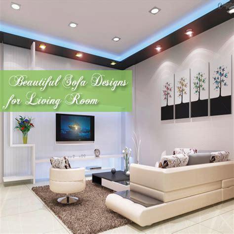 sofa designs for living room 8 beautiful sofa designs for living room slide 1 ifairer com