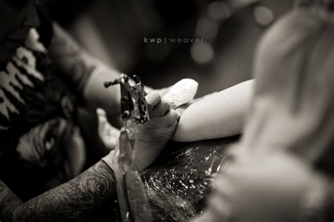 skin deep tattoo maui and jose orlando wedding photographer