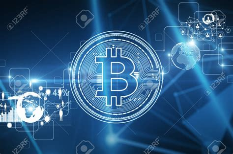 bitcoin wallpapers