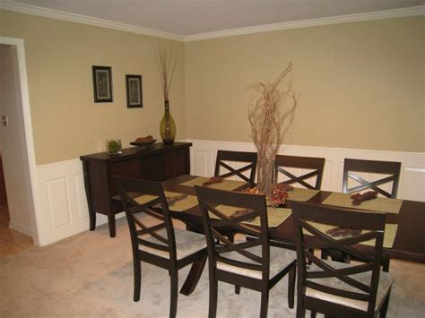 sherwin williams whole wheat color home home inspiration ideas table and