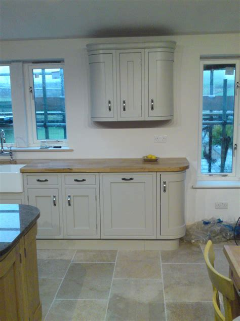 Ripon Kitchens   Alpha Kitchens and Bedrooms