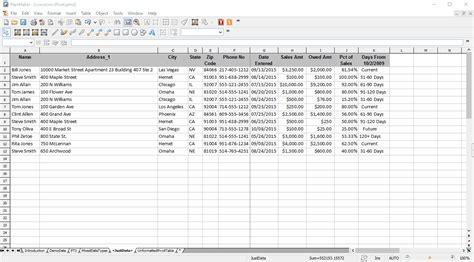 Spreadsheet Alternatives tracking employee spreadsheet laobingkaisuo