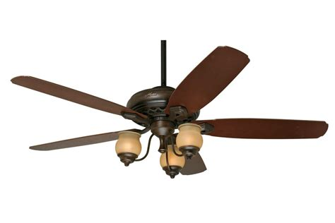 hunter ceiling fan lubrication hunter ceiling fans remote control hunter 60 bronze great