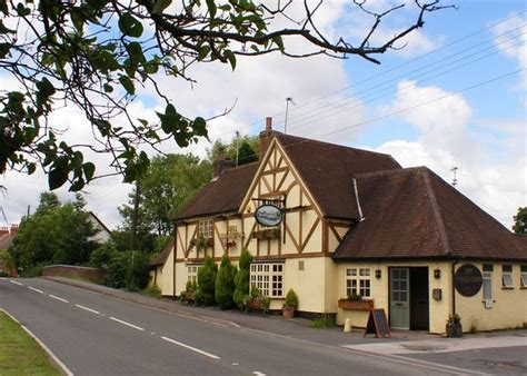 christmas warwick hills 18 top country pubs near birmingham where you can enjoy a bank birmingham mail