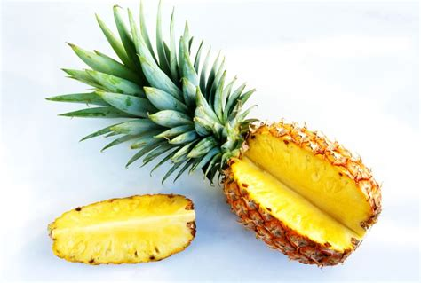 m y fruit ltd is pineapple a healthy food for with diabetes