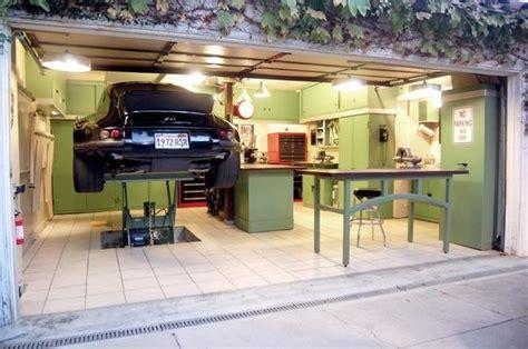 suche carport suche garage carport hallenplatz in besigheim u
