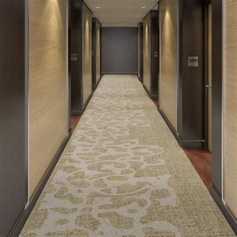corridor carpet images  pinterest hotel