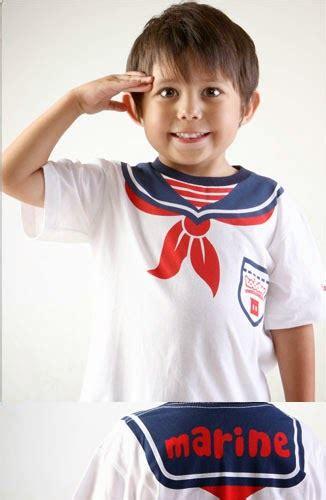 Baju Kaos T Shirt Dewasa Anak Kartun Tv Guppies 06 paket baju anak karakter