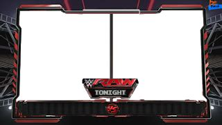 smackdown match card template renders backgrounds logos matchcard 2016 v2