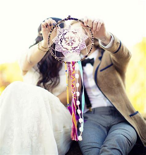 dreamcatcher videography blog best event planners in austin texas best wedding