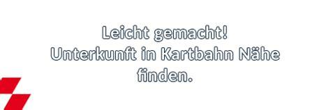 Aufkleber Drucken Winterthur by Kartbahn Marktl Kom Marktl Racingo