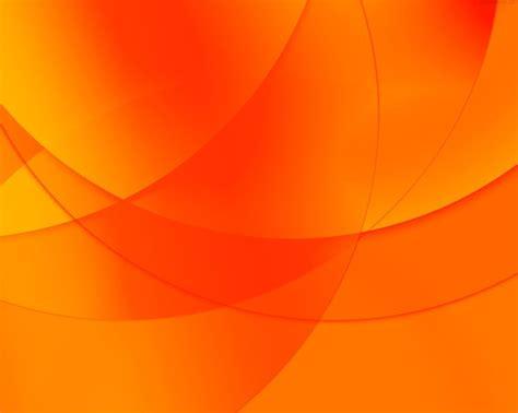 Best Car Wallpapers In Colored by Best 25 Orange Wallpaper Ideas On Orange
