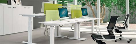 quadrifoglio ufficio lavoro in ufficio l importanza di scrivanie e sedute