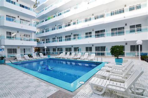 apartamentos playa sol apartamentos playa sol i ibiza precios actualizados 2019