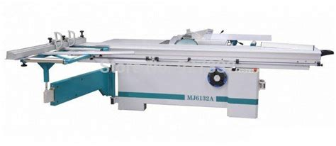 second woodworking machinery uk woodworking machinery mj6130 series panel saw saw