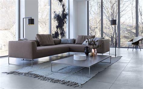 sofa cor mell lounge sofa cor