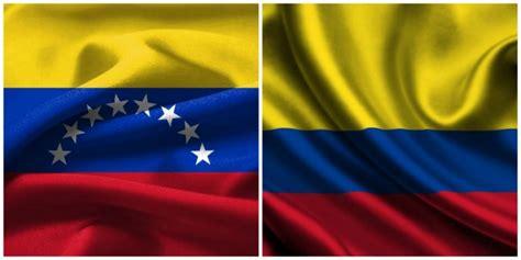 imagenes de colombia y venezuela unidas bandera de venezuela con colombia pictures to pin on