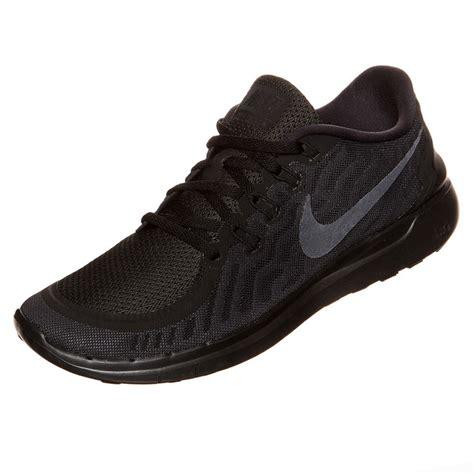 Nike Running 5 0 coupon code for nike running free 5 0 damen schwarz 910da