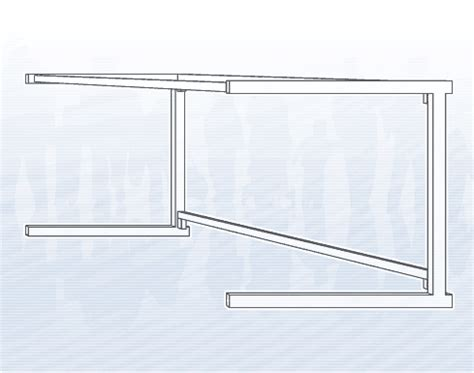 sofa display racks sofa display stands and market stall equipment from the uk