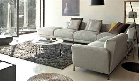 Living Room Furniture Companies Back To 5 Chic Italian Furniture Manufacturers