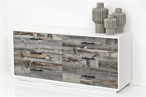 Grey Wood Dresser by Www Roomservicestore Dresser With Recycled Grey