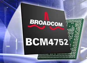 New Innovation In Broadcom Chips new smartphone chips will pinpoint your exact location to the inch even inside buildings