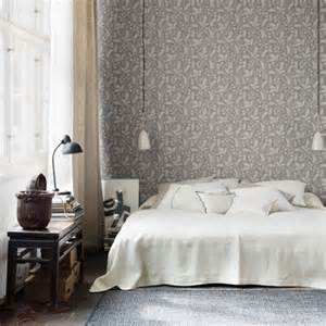 Grey Bedroom Decorating Ideas grey bedroom ideas grey rooms bedroom ideas red online