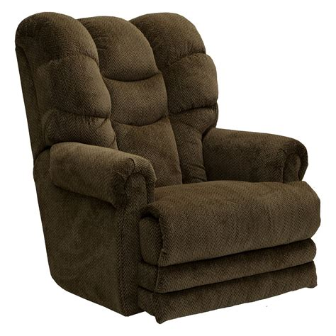 oversized chair with ottoman oversized recliner recliners on sale under 200 wide