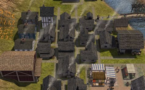 banished game speed mod how to manage homes in banished weborus
