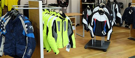 Motorcycle Apparel Raleigh Nc by Bmw Ducati Ktm Motorcycle Jackets In Raleigh Nc Shop